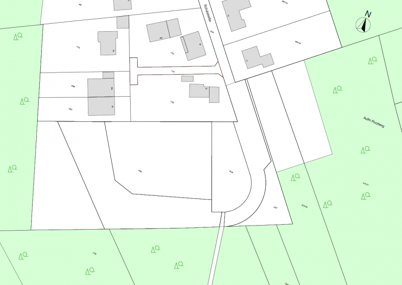 Schulstraße 1