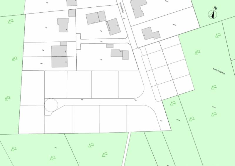 Schulstraße 2