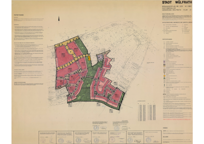B-Plan 2.0.9 Wülf_Kastanienallee_800x566