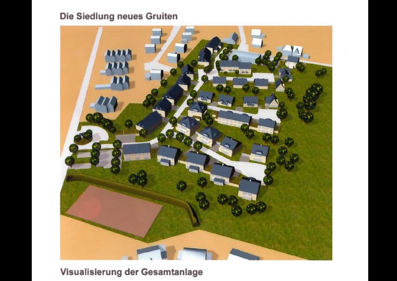 Haan Gruiten Gartenstadt_800x566_2