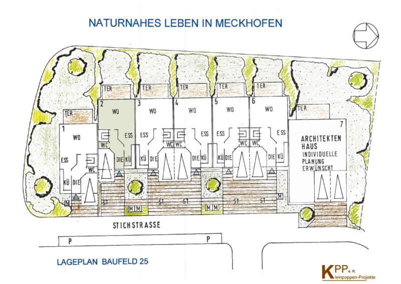 Leverkusen - Meckhoven_800x566